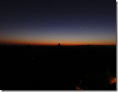 螢幕快照 2014-01-03 下午11.16.05