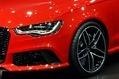 Audi-RS6-Avant-Geneva-10