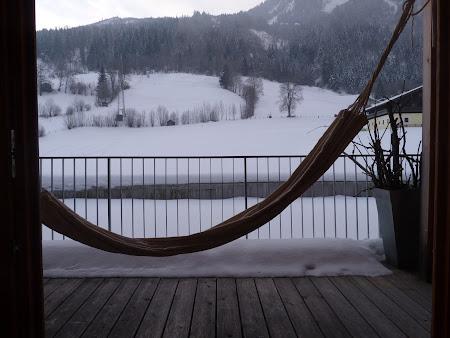 9. hamac in balcon.JPG