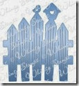 ScrapEmporium_faca_cerca_picket fence die_whimsy stamps_wsd138