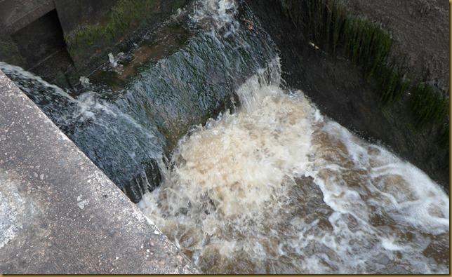 SAM_4844 Stoke Bottom Lock