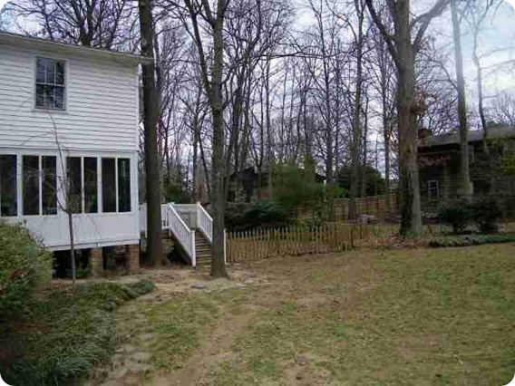 Backyard Before (3)