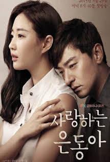Tình Yêu Của Tôi - My Love Eun Dong