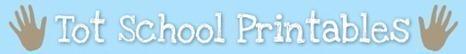 Tot-School-Printables11212222