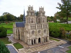 2013.10.25-082 cathédrale d'Orléans