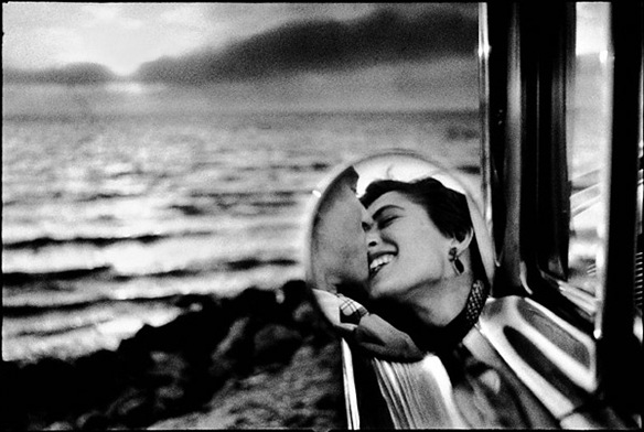 elliott-erwitt_california-1955