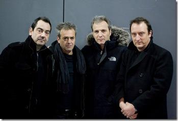 concierto hombres g mexico 2012 boletos reventa ticketmaster no agotados gratis comprar