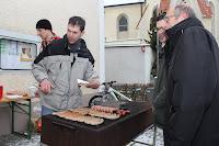 20121209_weihnachtsbasar_120817.jpg