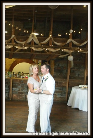 wedding June 22 023