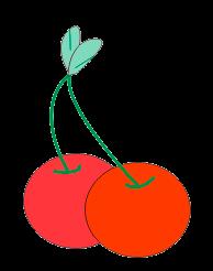 cereja1