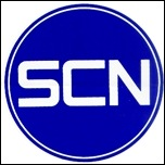 scn_1993