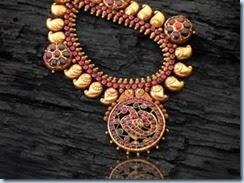 Navrathan Jewellers Bangalore
