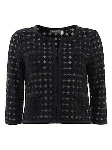 Mint-Velvet-circles-boxy-jacket