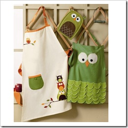 hoot-owl-adult-&-child-apron-16887923