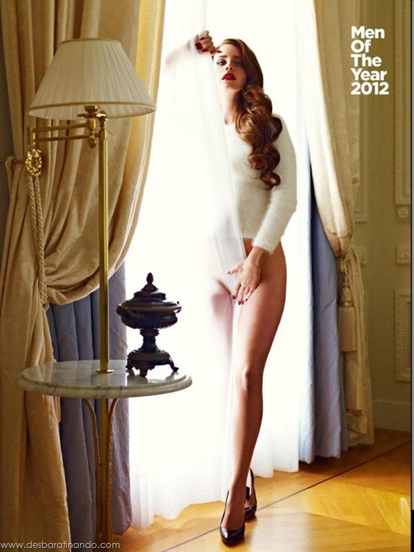 lana-del-rey-linda-sensual-sexy-sedutora-desbaratinando (30)