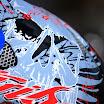 Кубок Поволжья по аквабайку 2012. 2 этап, 23 июня, Углич. фото Юля Березина - 105.jpg