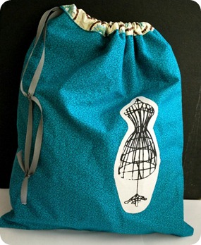 Easy_Drawstring_Bag