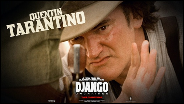 Django-Unchained-Character-Banner-Quentin-Tarantino