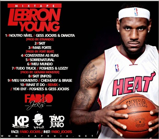 fabio-jockrs-mixtape-lebron-young-download-gratuito