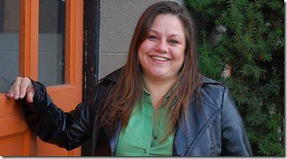 Emily photo-use this