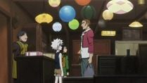 [HorribleSubs] Hunter X Hunter - 48 [720p].mkv_snapshot_09.40_[2012.09.22_23.21.12]
