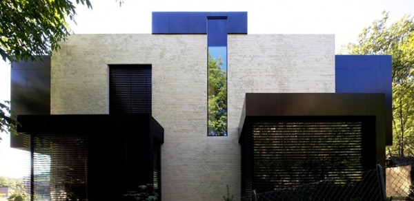 fachada-de-casa-moderna-house-p-by-bergmeisterwolf-architects-1