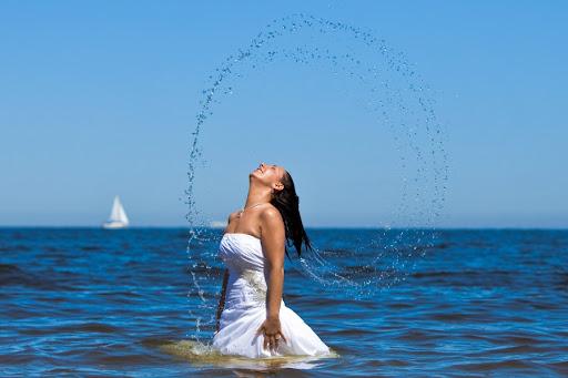Zdjęcia ślubne - Moryń