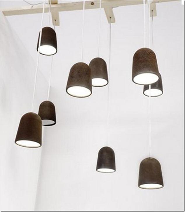 lampadas-cafe-2