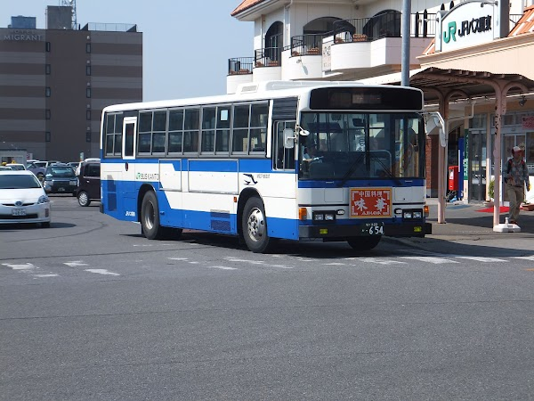 DSCF6920.JPG
