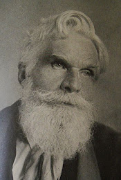 Havelock Ellis Author 1