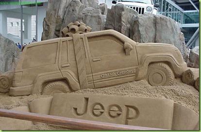 Jeep-036-w-s