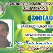 SANCHEZ PILIADO AGUSTIN.JPG