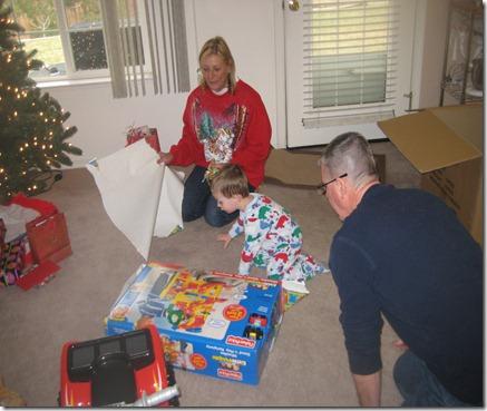 12 25 12 - Christmas Day (19)