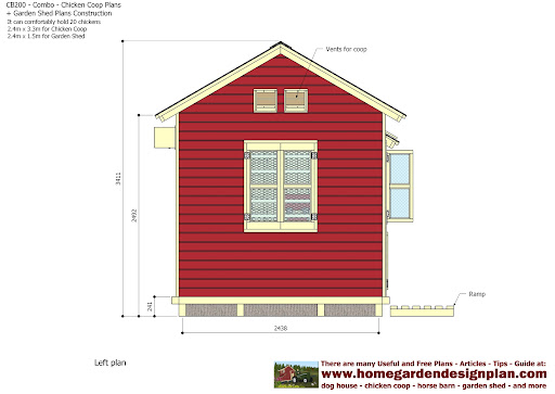 Shed luxury home plans post and beam 92407 tementicer for Post and beam shed plans