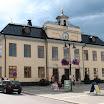 vastervik_1386.jpg