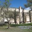 Tlacotepec-Hacienda.JPG