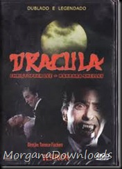 Dracula-O Principe das Trevas-Download
