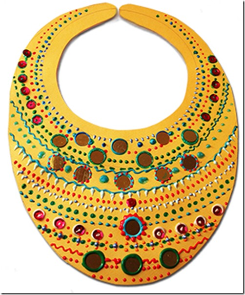 collier-africain-10