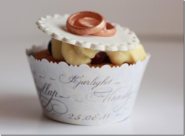 IMG_4757_oppskrift_vaniljecupcakes