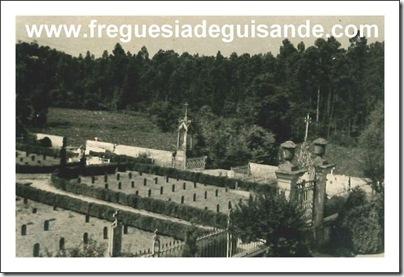 foto_antiga_cemiterio paroquial_julho_1966