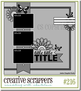 Creative_Scrappers_216