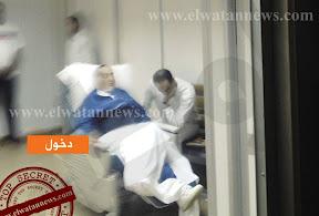 Gamal Mubarak and Hosni Mubarak.JPG