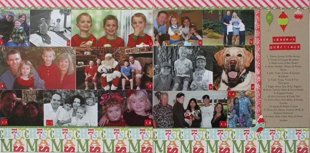 59-christmas-cards