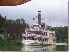 2012.07.12-045 bateau à aube