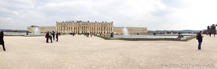 Palace of Versailles blog-152