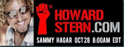 howardstern-logo-2013-10-28