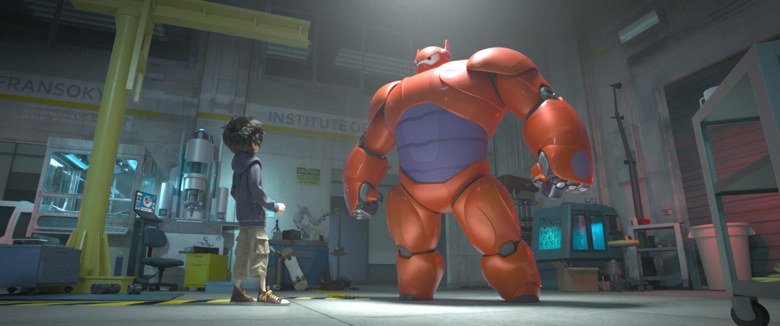 Big-%252520Hero-6-Disney-Movie-2%25255B3