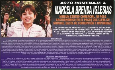 Marcela para Mail (1)