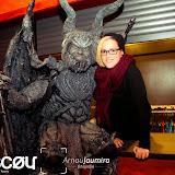 2014-10-15-bakanal-infernal-moscou-99.jpg