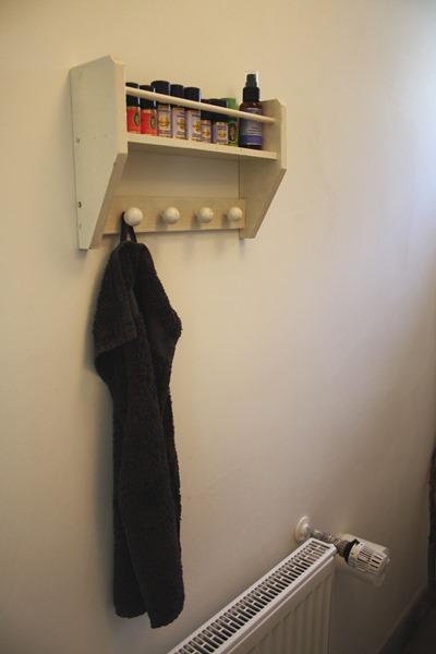 wohnzimmer 097